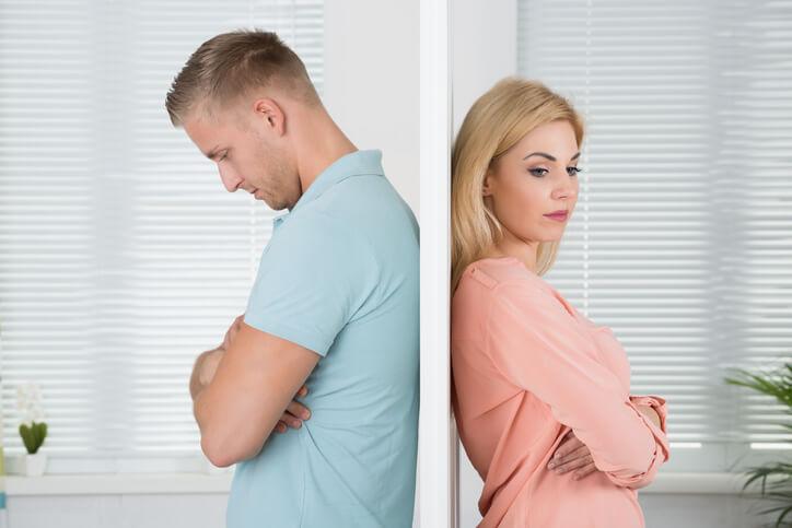 O egoísmo destrói relacionamentos – Estamos por um fio!