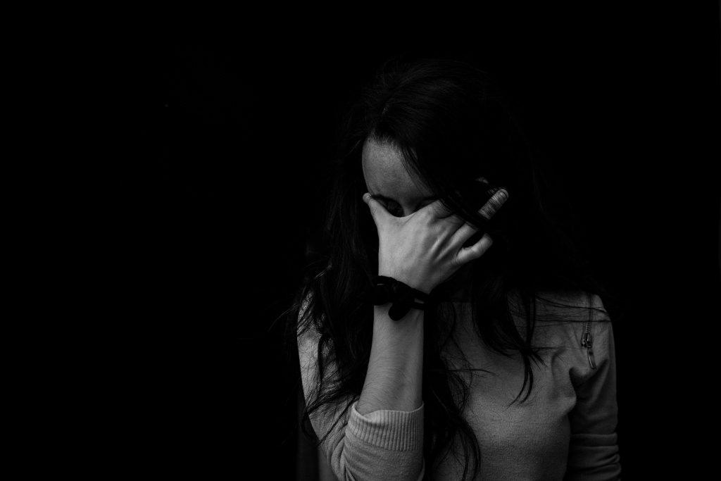 Como lidar com a saudade do ex