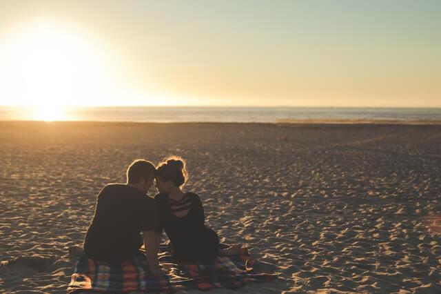 Se o ex pedir para voltar hoje, você está pronto para reatar o relacionamento?
