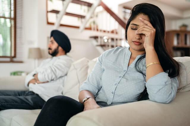 Como reconquistar um ex que está magoado?