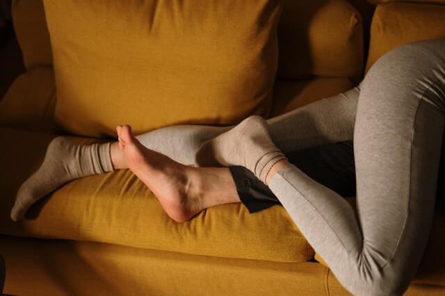 Dor de amor, como curar a dependência afetiva?