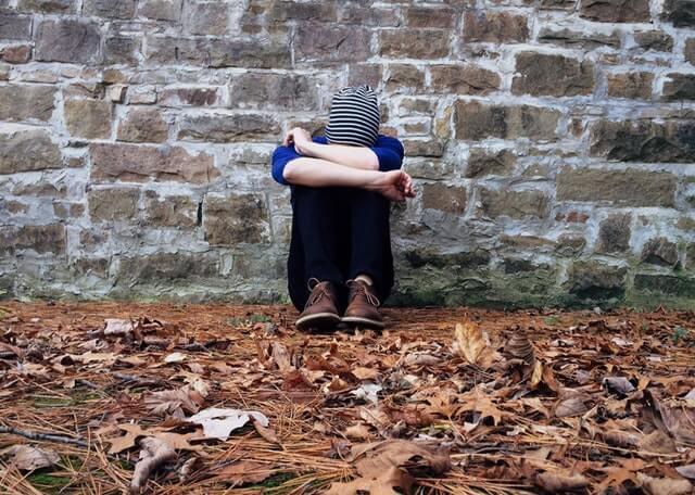 Três comportamentos que destroem o relacionamento – dicas de coach