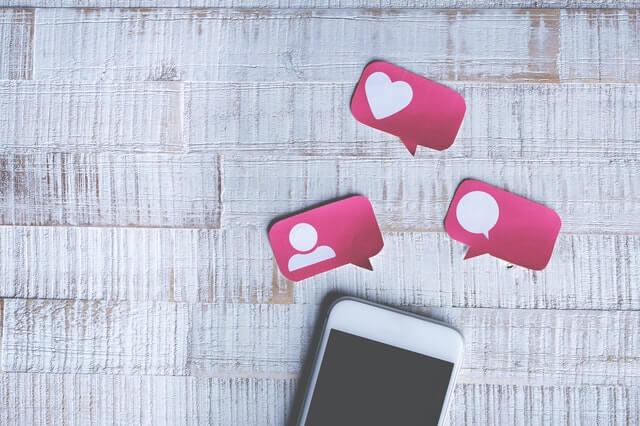 O que fazer quando o ex te dá unfollow nas redes sociais?