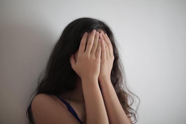 O que fazer quando o ex não quer mais te ver?