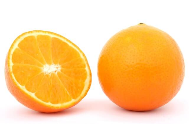 Pare de tentar reconquistar a sua metade da laranja
