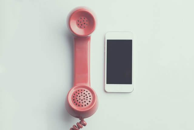 Comunicação complicada, por que é tão difícil?