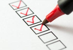 alt=resultados_de_Checklist_da_Reconquista_no_Google