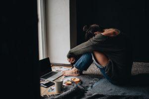 alt=como_reconquistar_ex_depressivo
